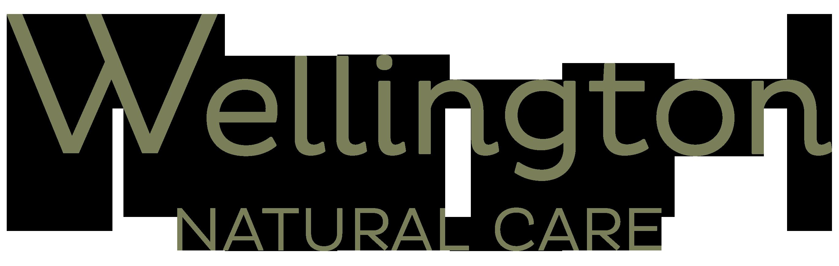Wellington Natural Care